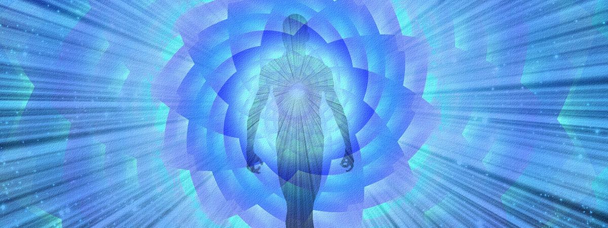 Thérapies énergétiques et quantiques